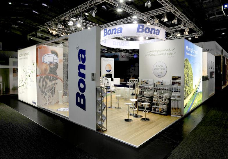 BONA_05