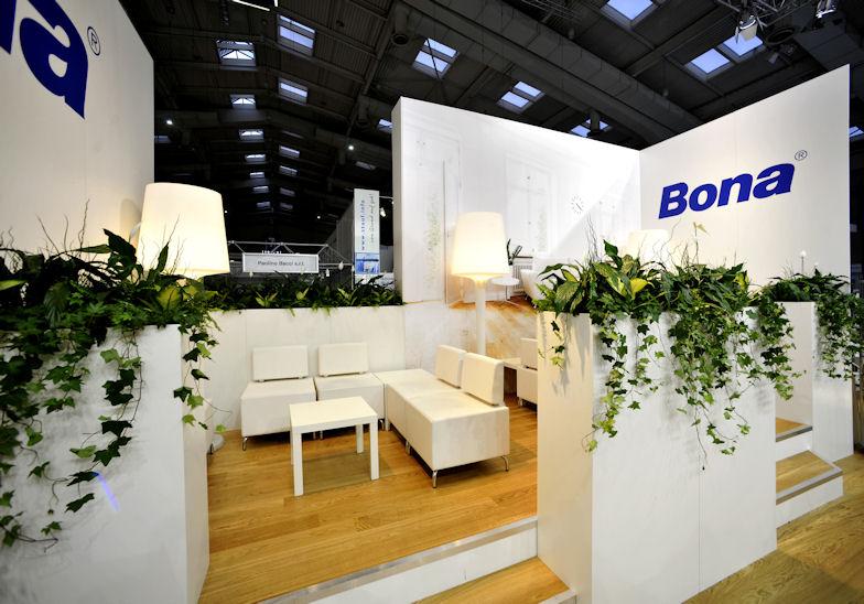 BONA_06